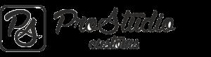 Логотип ПроСтудиоКастомс