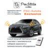 autolis-exclusive