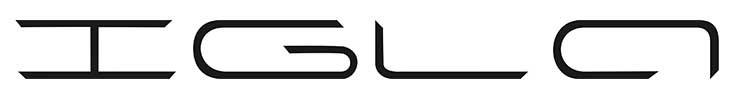 Логотип Игла