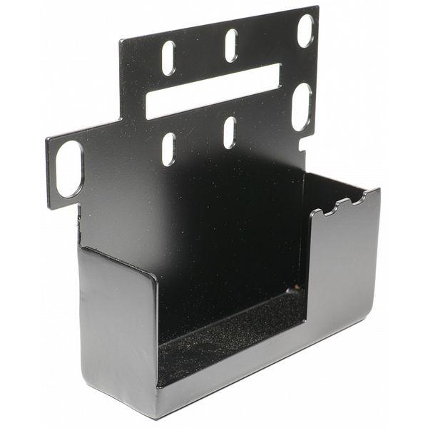 Усиленный сейф на блок управления двигателем