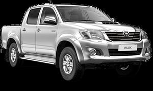 Toyota_Hilux_25d_30d